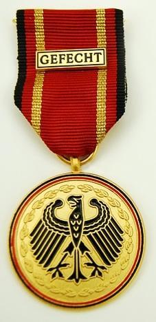 Urheber: Von BMVg - www.bundeswehr.de, Gemeinfrei, https://commons.wikimedia.org/w/index.php?curid=12204941