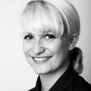 Ann-Kristin Hanell