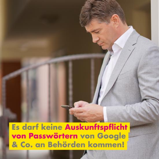 Kachel Hagen Reinhold